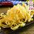 【快車肉乾】C6 原味乳酪絲 - 超值分享包 (135g / 包)★12 / 12限量5折優惠券【SS500N10】★限量7折優惠券【SS300LN0】 0