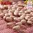 【快車肉乾】H8 澎湖花生米 - 超值分享包 (270g / 包) ★12月APP下單限定↘滿千折$100-限量【18Dec100】 0
