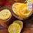 【快車肉乾】H23香蜜柳橙原片 - 個人輕巧包 (125g / 包)★超取消費滿$800免運★ 0