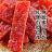 【快車肉乾】A9 蜜汁豬肉乾 - 超值分享包 (230g / 包)★12月APP下單限定↘滿千折$100-限量【18Dec100】 1