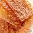【快車肉紙】 招牌香脆肉紙※五種口味可任選配唷!!請在備註欄註明您想要的口味!! ※無填寫口味,一率出貨原味 1