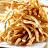 【快車肉乾】C10 鱈魚條 - 個人輕巧包 (165g / 包) 1
