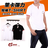 【CS衣舖 】加大尺碼 韓系 合身版 萊卡彈力 短袖T恤 2L-3L 7204 0