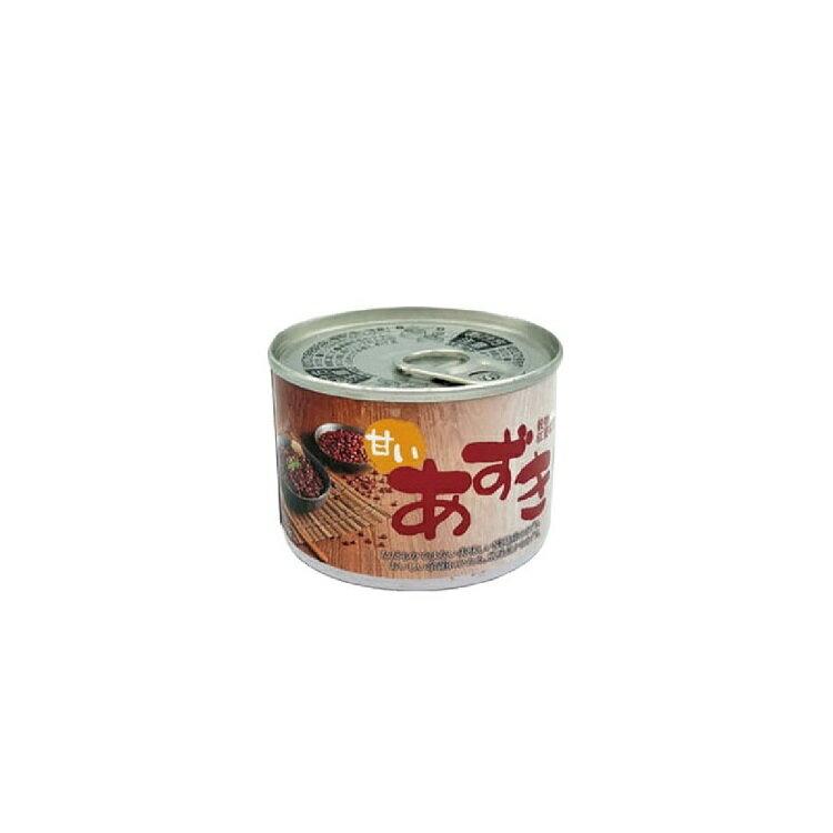 【大寮區農會】松葉食品 穀物紅蜜紅豆  台灣製造