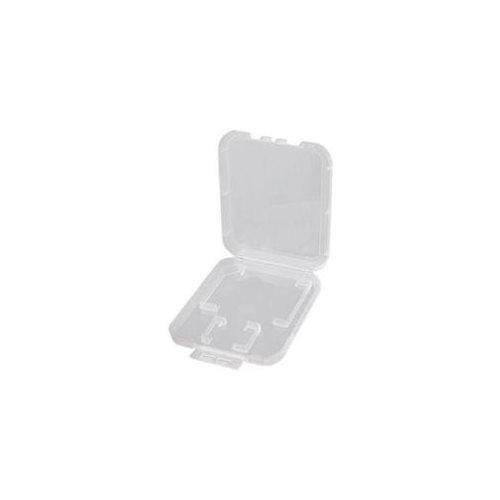 Samsung EVO 16GB microSDHC Class 10 16G microSD micro SD SDHC 48MB/s UHS-I C10 MB-MP16D with Plastic Case 3