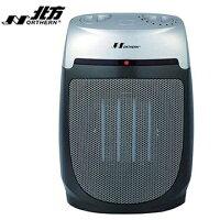 電暖器推薦免運費 德國 北方 陶瓷電暖器/電暖爐/電熱爐 PTC-1181/PTC1181/PTC-1180/PTC1180