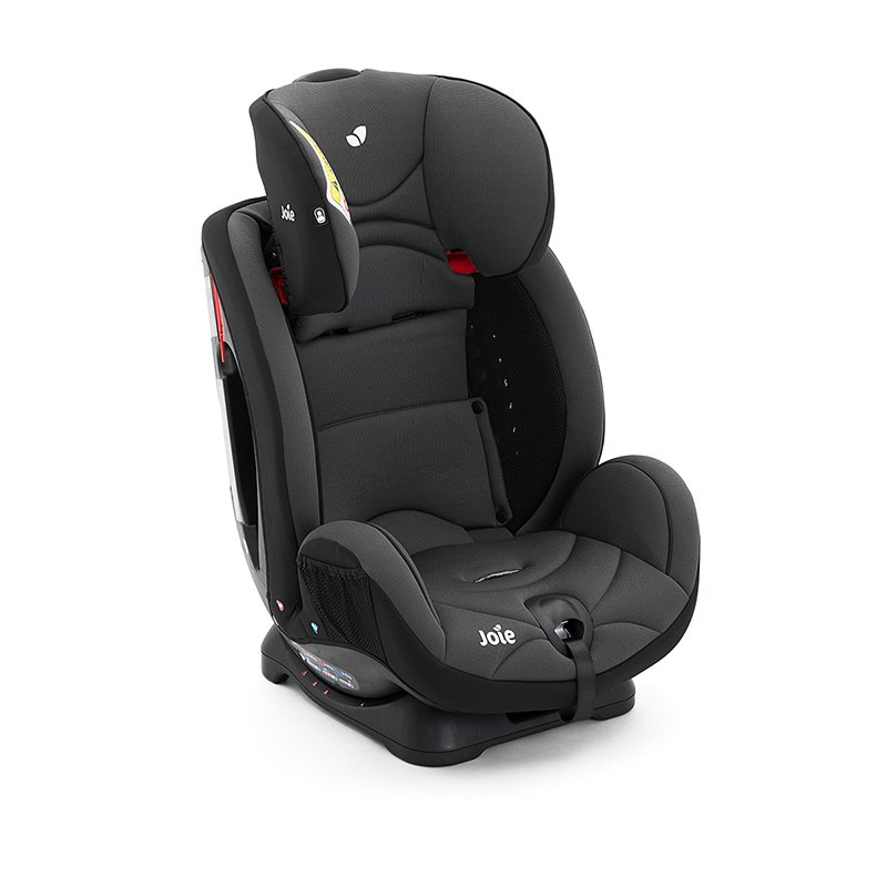 奇哥 - Joie - stages 0-7成長型汽車安全座椅(汽座) 9