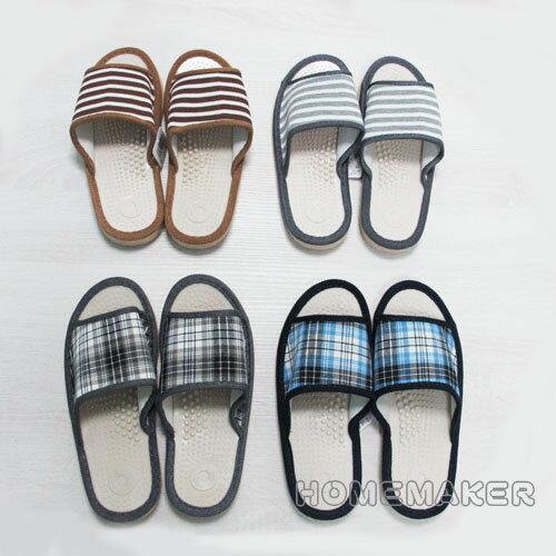 室內拖鞋_JK-10829