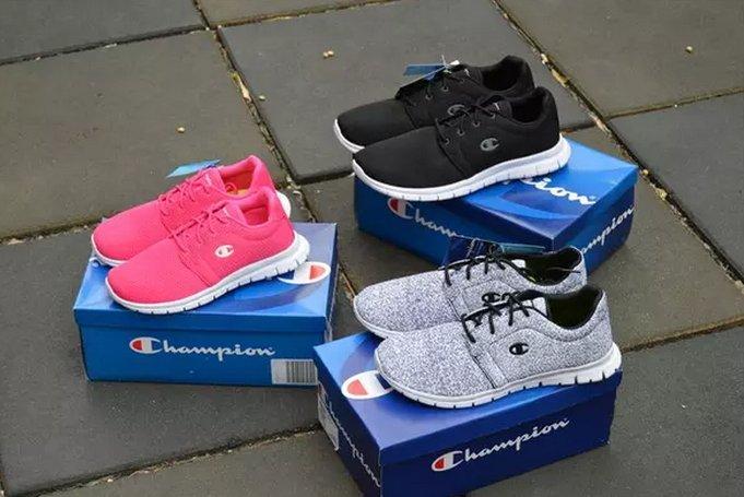 美國 冠軍champion 跑步鞋 跑鞋 運動鞋 RUN 冠軍 champion runner 冠軍鞋 NIKE RUN