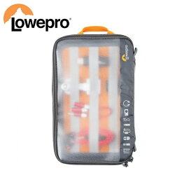 ◎相機專家◎ Lowepro GearUp Case Large (大) 百納快取包 收納包 配件包 L209 公司貨