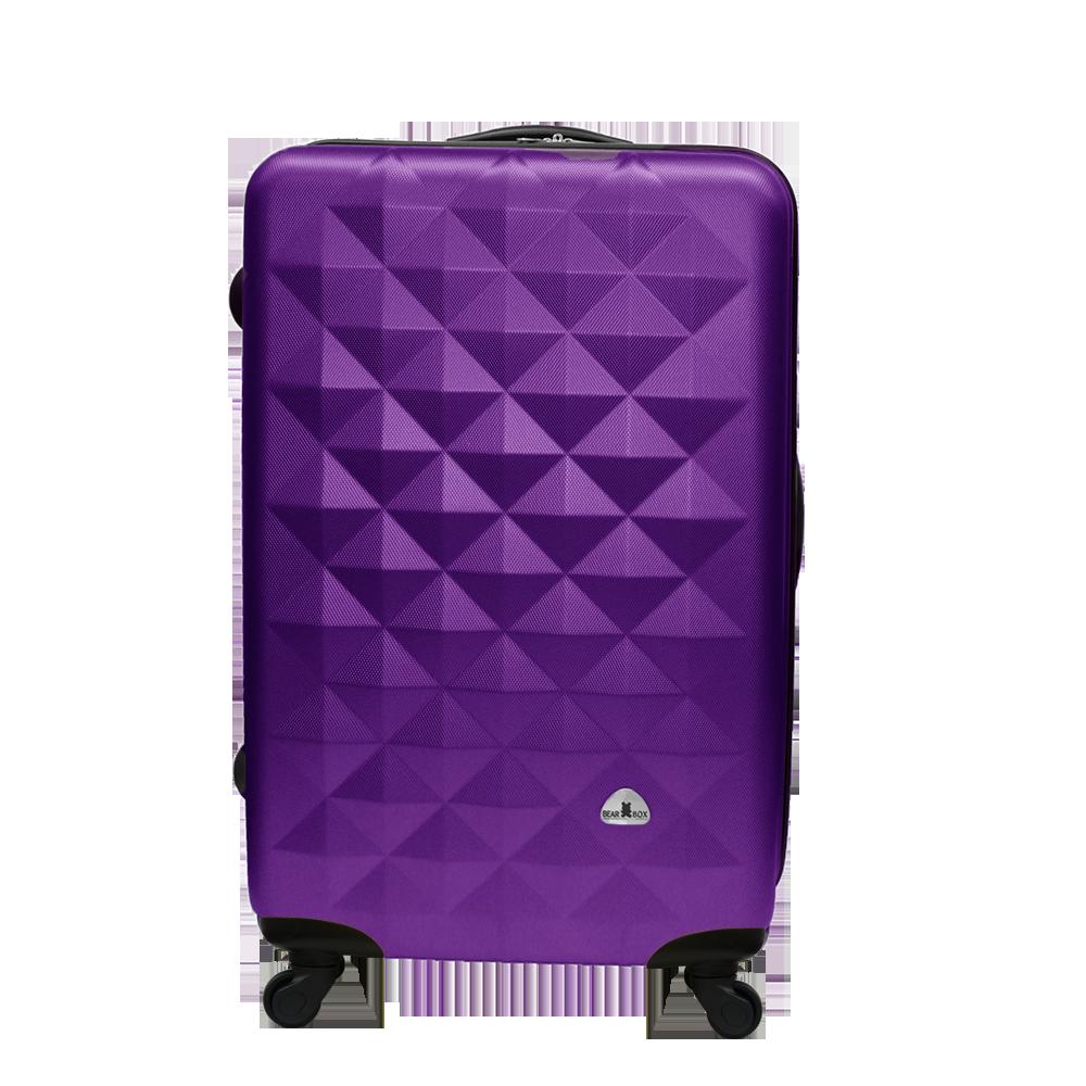 限量$888 隨機款出清特賣ABS材質24吋輕硬殼 旅行箱 行李箱 登機箱 0