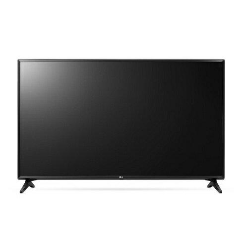 【LG樂金】43型FULLHD智慧連網電視43LK5700PWA