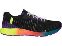ASICS Men's DynaFlyte 3 SP Running Shoes 1011A253