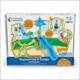 小烏龜精品童裝店:美國LearningResources兒童益智教具-遊樂場建築師