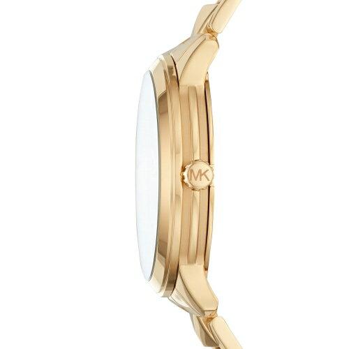 MICHAEL KORS經典MK款腕錶MK6714