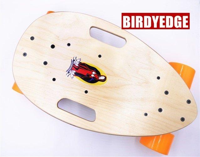BIRDYEDGE SMALL 電動滑板  可攜帶型 電動滑板  新品設計 台灣品牌