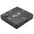 HDMI切換器 3進1出 1080P HDMI轉換器 影像 遊戲 免電源 ps3 ps4 xbox 電視棒(78-0197) 1