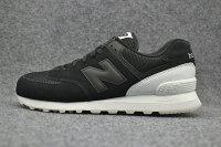 New Balance 美國慢跑鞋/跑步鞋推薦New Balance ML574WA 跑步鞋 男女鞋