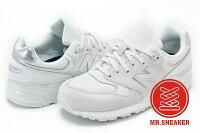 New Balance 美國慢跑鞋/跑步鞋推薦☆Mr.Sneaker☆NEW BALANCE 999 白色 銀白 WHITE OUT 女款 WL999WM
