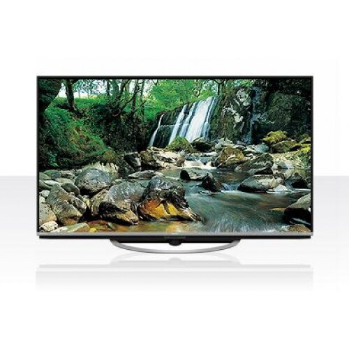 【音旋音響】SHARP LC-60US45 60吋 4K液晶電視 日規 貿易商貨2年保固