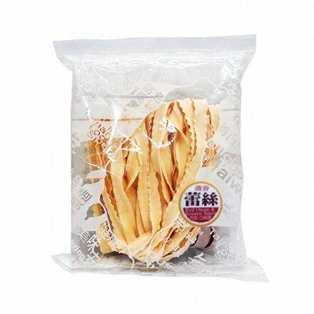 村家味蘆薈蕾絲麵方便包麵片2片入_香蔥醬+芝麻醬