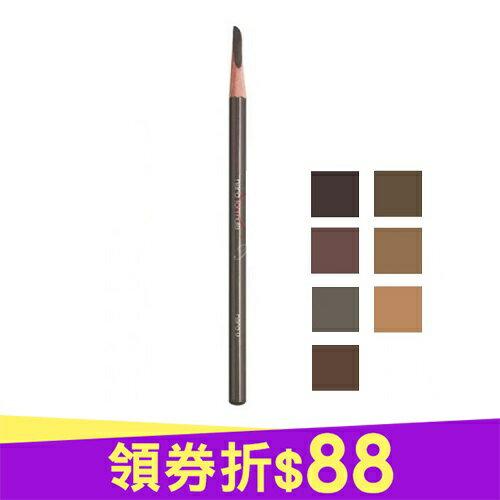 植村秀 SHU UEMURA 武士刀眉筆(H9) 4g 多款供選 ☆真愛香水★ 0