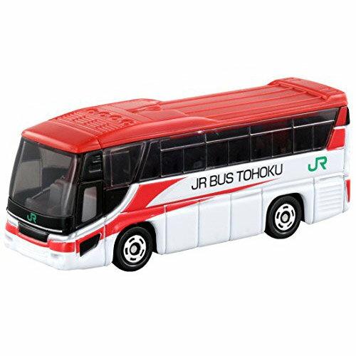 【奇買親子購物網】(72)【TOMICA多美小汽車】日野JR東北巴士 072_824879