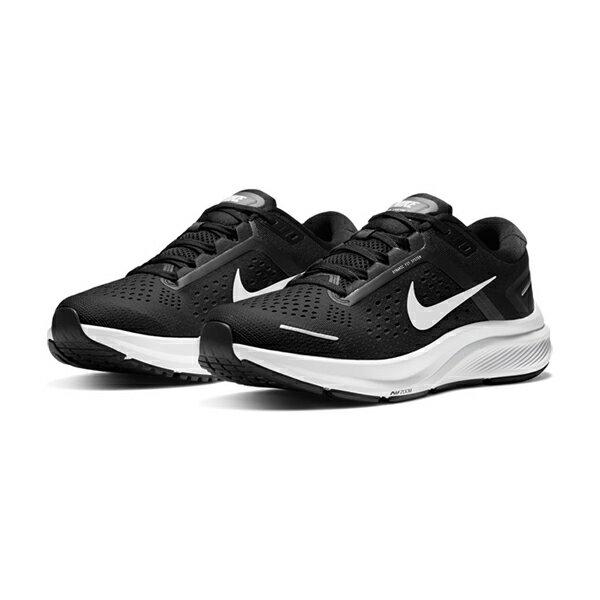 【NIKE】WMNS PROJECT X 慢跑鞋 運動鞋 透氣 黑 女鞋 -CZ6721001◆滿$1800領券最高折$270