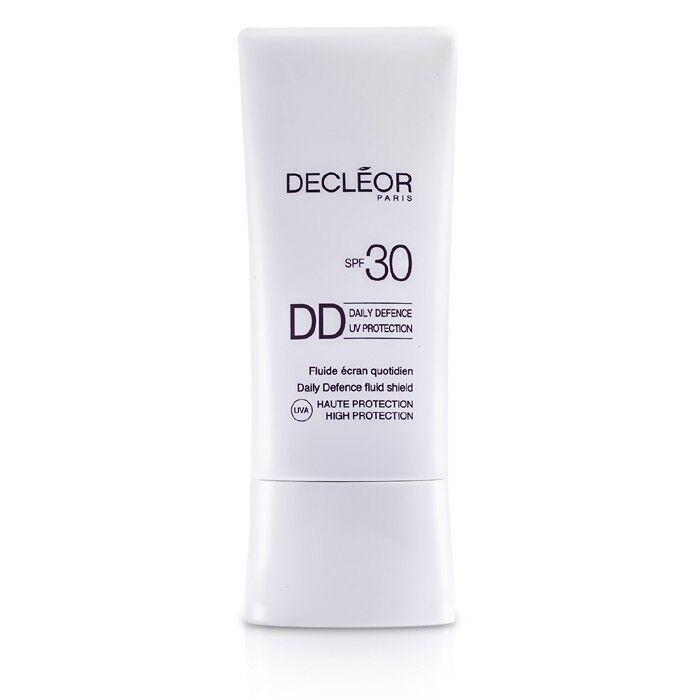 Decleor 思妍麗日常防曬乳 SPF30  -- 30 ml/1 oz
