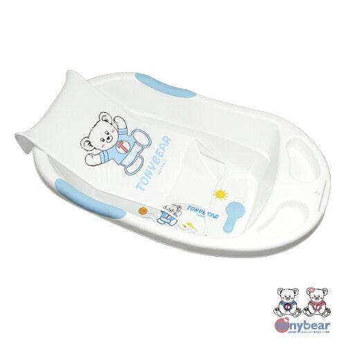 TONY BEAR 嬰兒沐浴床