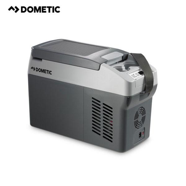 【RV運動家族】DOMETIC CDF-11DC車用行動壓縮機冰箱