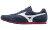 D1GA172215 (深藍X銀灰) MIZUNO RS88 日本科幻漫畫 CYBORG009 聯名款休閒鞋 S【美津濃MIZUNO】 4