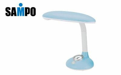 SAMPO-聲寶 高頻護眼檯燈 #LH-U905TL