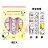 日本 DHC SNOOPY 2020春季新款 史努比純欖護唇膏1.5 單入 / 三支一組 限定小圓罐7.5G ☆艾莉莎ELS☆ 1