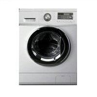 雨季除濕防霉防螨週邊商品推薦LG 9公斤滾筒式洗脫烘衣機 WD-90MGA