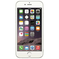 Apple iPhone 6 Unlocked GSM 4G LTE Certified Refurbished Cell Phone