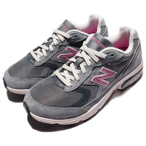 【NIKE】運動休閒鞋