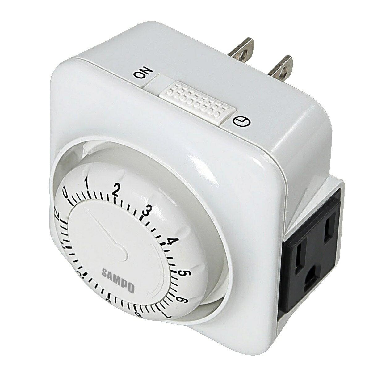 SAMPO 聲寶 倒數計時定時器 適用大同電鍋定時 電風扇定時 #EP-UP1BT