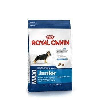 Royal Canin 法國皇家 大型幼犬 AGR32 15kg 15公斤