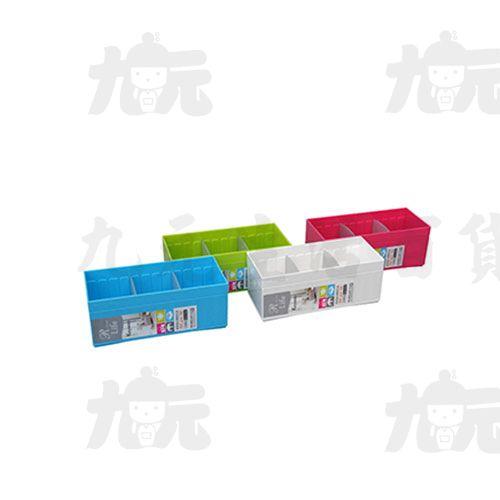 【九元生活百貨】聯府P2-0032金砂2號收納盒P20032