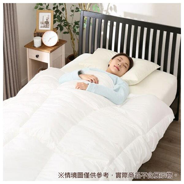 超吸濕發熱 三層式棉被 N WARM SP Q 19 單人 NITORI宜得利家居 1