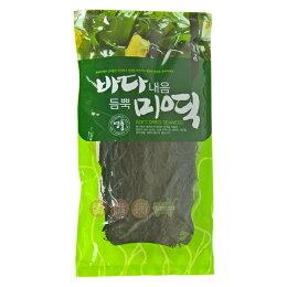 韓國乾海帶芽體驗包20g蛤蜊海帶芽湯牛肉海帶芽湯