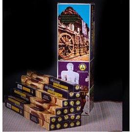 ~臥香~達摩藏香~30分  支~7支  小盒~25小盒  大盒~2大盒  組~達仙達摩藏香印度香達摩香供奉香新老塔香熏香~7501034