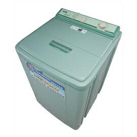 <br/><br/>  ★杰米家電☆【SAMPO聲寶】11公斤洗衣機ES-116SV<br/><br/>