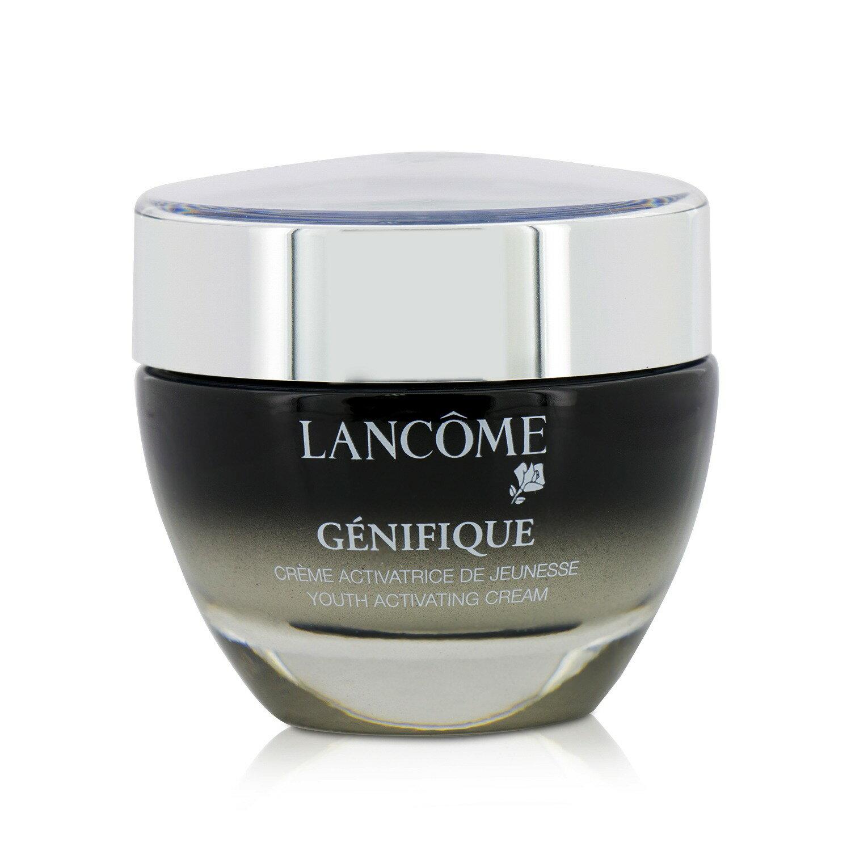 蘭蔻 Lancome - 肌因賦活晚霜 Genifique Youth Activating Cream