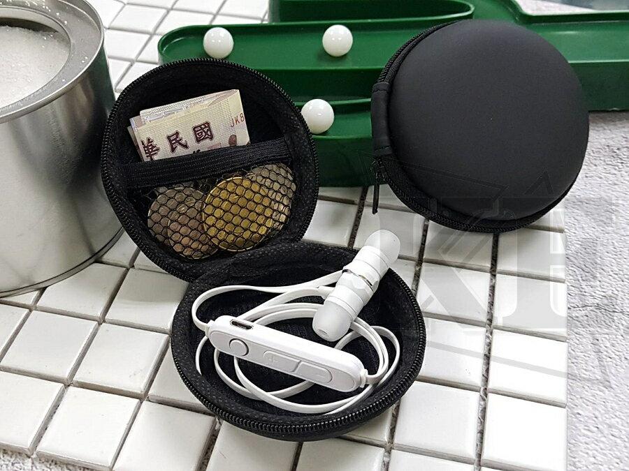 耳機收納包 耳機包 收納盒 收納包 零錢包 鑰匙包 傳輸線 旅充頭 記憶卡 收納盒
