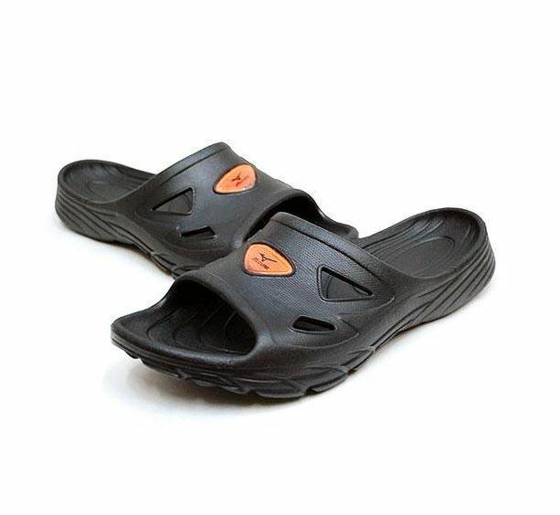 【登瑞體育】MIZUNO 運動拖鞋 12KT75209