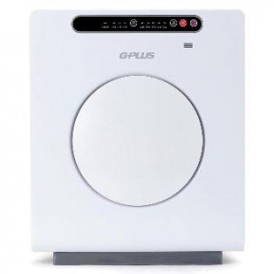 神腦公司貨 G-PLUS FA-A002 吸特樂(家用版) 空氣清淨機 三合一HEPA高效過濾網 過濾PM2.5、甲醛、細菌 - 限時優惠好康折扣