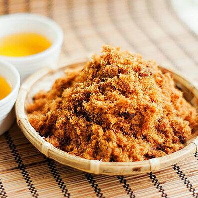 【可味肉鬆肉乾】經典豬肉鬆 獨享包(143g/包)/肉鬆/肉酥/肉脯/豬肉/