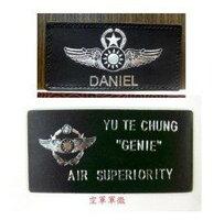 飛行外套推薦到空軍名牌訂購 飛行夾克 皮名牌 真皮 飛行名牌 美軍 皮名牌就在嘎嘎屋推薦飛行外套